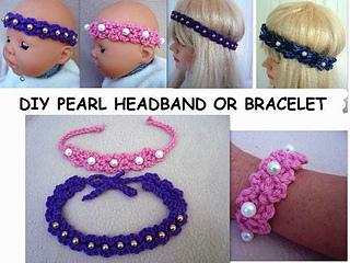 Diy_crochet_pearl_headband_or_bracelet_small2