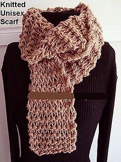 Unisex_knitted_scarf__free_pattern_medium_small2