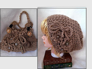 Taupe_slouchy_hat_small2