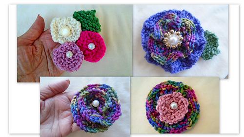 -850_-_6_knit_flowers_medium
