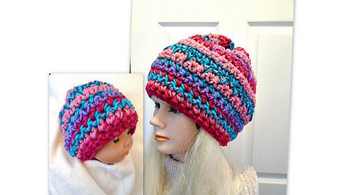 Valentine_hat_medium