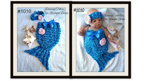 1010_knitting_mermaid_tail1_medium