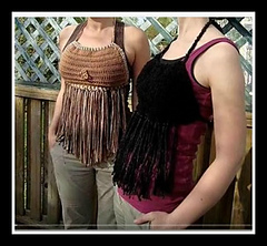 Fringed_halter_top_small