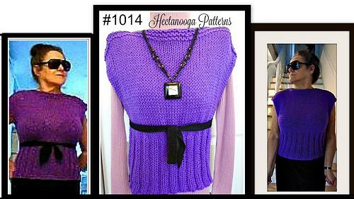 1014_purple_shell_finals3_medium