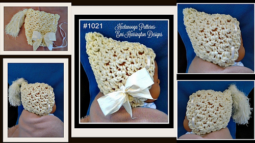 Crochet_baby_elf_hat_medium