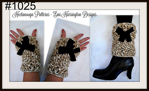 Black_tie_tan_crochet_boot_and_gloves2_medium