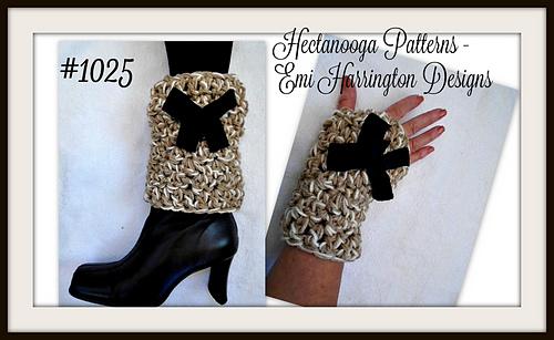 Black_tie_tan_crochet_boot_and_gloves3_medium