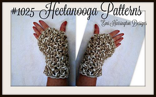Black_tie_tan_crochet_boot_and_gloves1_medium