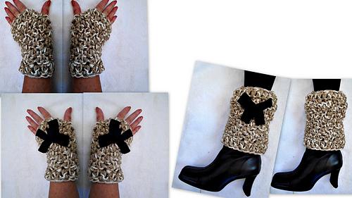 Black_tie_tan_crochet_boot_and_gloves_medium