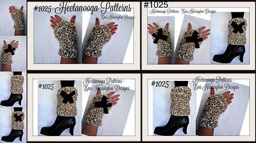 Black_tie_tan_crochet_boot_and_gloves5_medium
