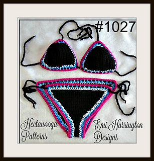 String_bikini_for_collage_small2
