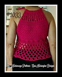 Hot_pink_crochet_halter_top_small2
