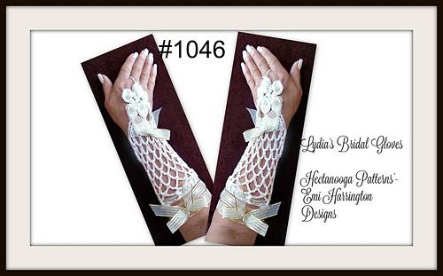 1046_-_lydia_s_bridal_gloves2_medium