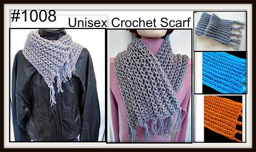1008_unisex_fringed_scarf1_medium
