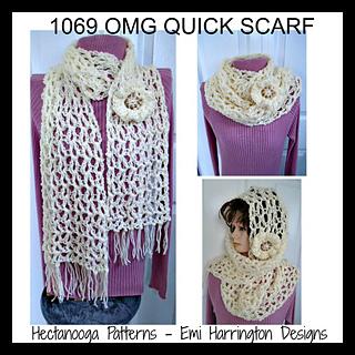 1069_-_omg_scarf_small2