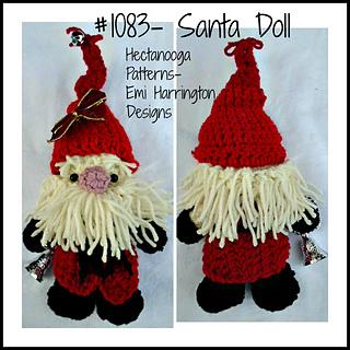 1083-_santa_doll_amigurumi_small2