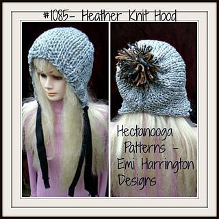 1085-_heather_grey_knit_hood_small2