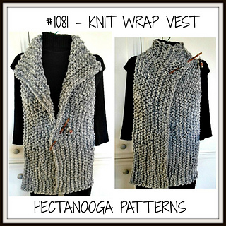 2_knit_wrap_vest_small2