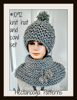 1092-knit_cowl_and_hat_set_small2