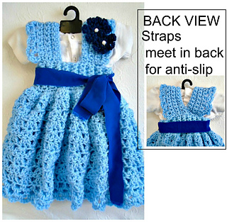 1122_with_back_view__bethany_dress_-_copy_small2