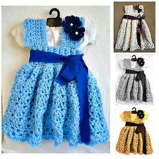 1122-_bethany_dress_4_colors_small2