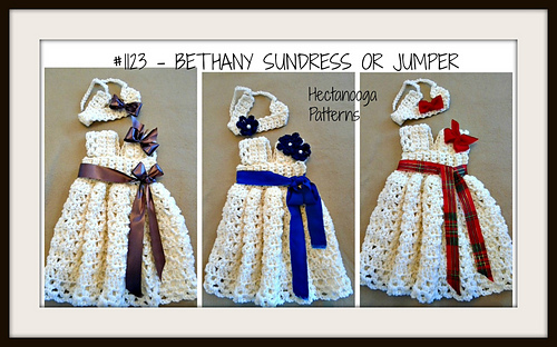 1123_-_bethany_dress_or_sundress_medium