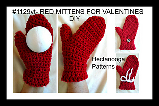 1129yt-crochet_mittens__tip_up_small2