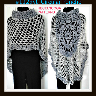 _1128yt-_hectanooga_circular_poncho_crochet_pattern_small2