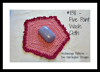 5_point_wash_cloth__free_crochet_pattern__hectanooga_patterns__emi_harrington_designs_small2