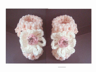 Frilly_top_booties1_small2