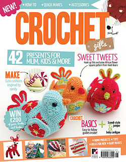 Crochet_gifts_cover_small2