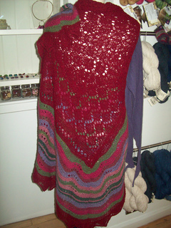 Helen_hap_shawl_011_small2