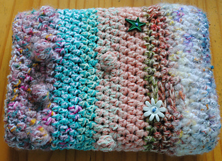 Crocheted_1_small2