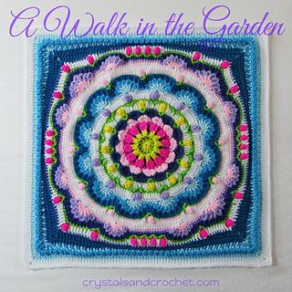 A_walk_in_the_garden_1a_small2
