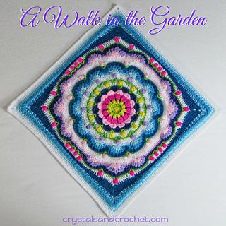 A_walk_in_the_garden_2_small2