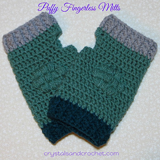 Puffy_fingerless_mitts_small2