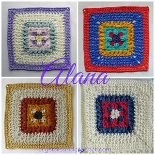 Alana_8_small2