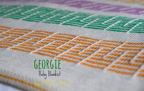 Georgie_baby_blanket_medium