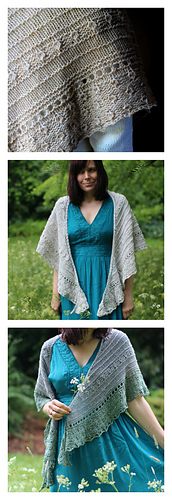 Whispering_island_shawl_trio_long_medium