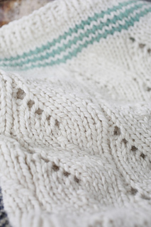 Ice_river_snood_detail_small2