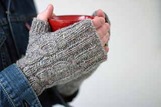 Kindling_mitts_1_small2