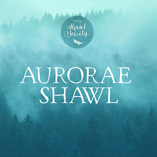 Aurorae-shawl_small2