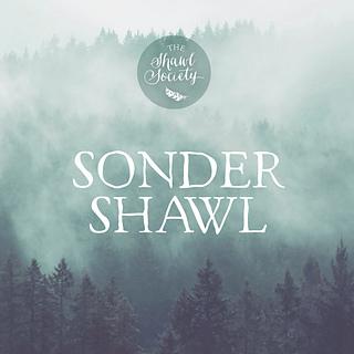 Sonder-shawl-ig_small2
