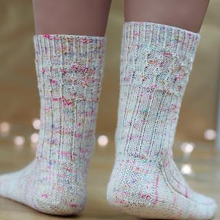 Vintage_fairy_lights_socks_5_small2