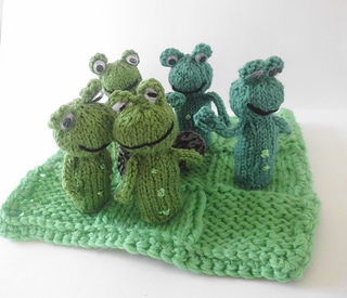 5_little_frogs__10__small2
