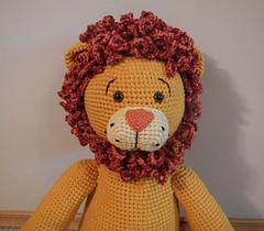 Lion3_small