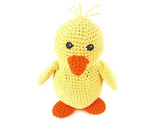 Amigurumi_duck_2_small2