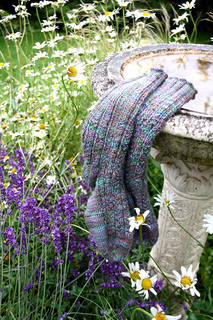 Hedgerow_socks_012_small2