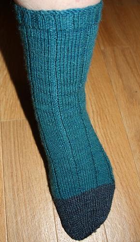 Fast_track_socks_010_medium