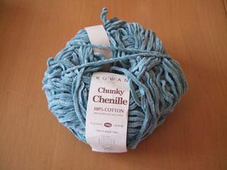 Rowan_chunky_chenille_blue_small2